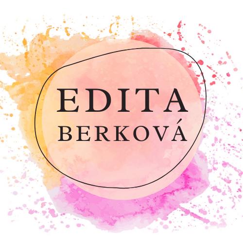 Edita Berková
